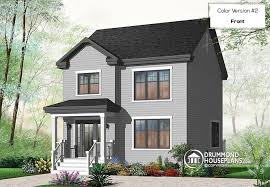 house plan w3709 detail from drummondhouseplans com