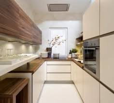 best kitchen design trends 2017 that you must know nytexas