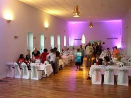 omaha wedding venues starlight chateau event center omaha ne wedding venue
