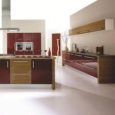 cheap unfinished cabinet doors cheap unfinished kitchen cabinets cabinet door refacing unfinished