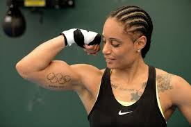 olympic rings women images Usa women 39 s lightweight queen underwood from seattle wa shows jpg
