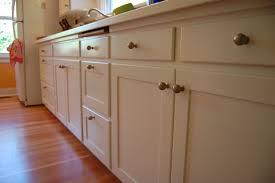 44 1940s kitchen cupboards stpaul charming update to 1940 u0027s