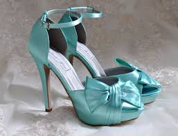 Wedding Shoes Peep Toe Custom Color Wedding Shoes Bridal Shoes Women U0027s Wedding