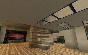 Minecraft Stairs Design Amazing Minecraft House Staircase On Minecraft Design With