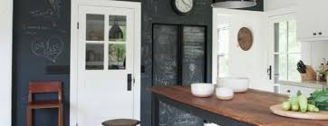 interior decorating home modern homes interior design home decorating ideas luxury homes