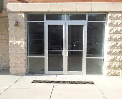 modern glass front door healthy brass pocket door pull tags pocket door bathroom full