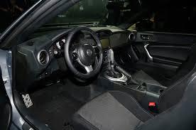 toyota amerika 86 facelift diluncurkan di amerika