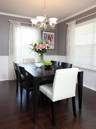dining room accents how to decorate dining table when not in use room centerpieces for