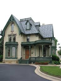 338 best gothic revival images on pinterest victorian gothic