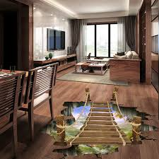 Chinese Home Decor by Online Get Cheap Chinese Living Room Aliexpress Com Alibaba Group