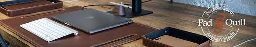 Leather Desk Accessories Uk Leather Desk Accessories Bomber Jacket Set Six Pieces Sets Uk