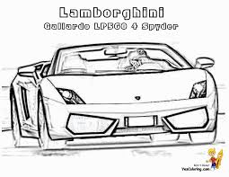 lamborghini gallardo drawings info cars top ten reviews and specs