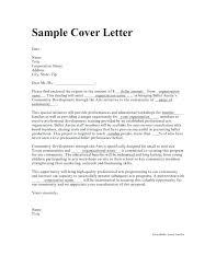 cover letter career builder resume cover letter career builder best letters images on how to