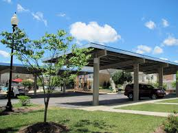 solar projects for carports awnings roofs u0026 other structures
