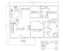 metal house floor plans metal building home floor plans ryauxlarsen me