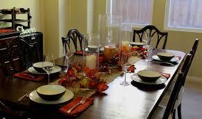 everyday kitchen table centerpiece ideas cushty kitchen table decorating ideas decor room table