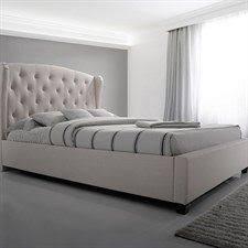 Bed Frames Domayne Grace Bed Frame Domayne Boudoir Pinterest Bed Frames