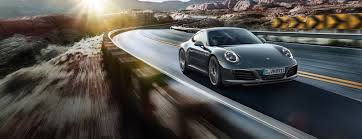 new porsche 911 new porsche 911 offers ca