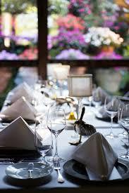 White Barn Inn Kennebunkport Restaurant 476 Best Restaurant U0026 Hotel Reviews By Fred Bollaci Images On