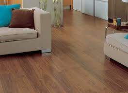 carpet houston tx