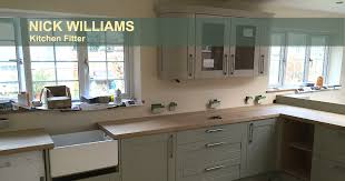kitchen collection southton solent kitchen design metro mussel solent fjord traditional