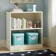 16 Cube Bookcase White Beautiful Storage Cube Bookshelf White 16 Cube Wood Organizer