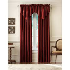 window treatments jcpenney valance curtains to purchase jc