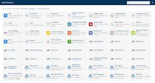 hi i u0027m responsive resume cv wordpress theme by europadns