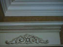30 best home depot crown moulding types images on