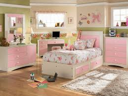 white bedroom sets for girls bedroom toddler bedroom furniture sets elegant kids bedroom cute