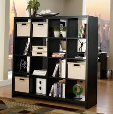 beautiful pictures of book shelves with big bookshelves and white