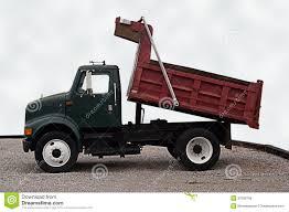 minecraft dump truck dump truck regular with size u2013 atamu
