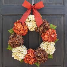 thanksgiving wreaths thanksgiving door hangers thanksgiving decor