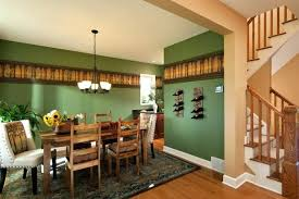 kitchen border ideas kitchen border ideas wallpaper borders for kitchen and kitchen