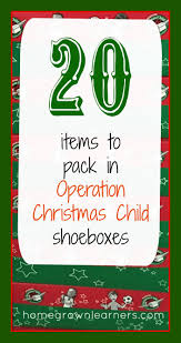 best 25 christmas boxes ideas on pinterest diy christmas boxes