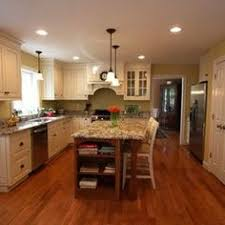 shiloh kitchen cabinets 10 foot kitchen cabinets by wayside kitchens more info new