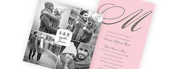 wedding invites cheap wedding invitation templates affordable wedding invitations