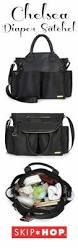 diaper bags black friday nwt coach black signature nylon baby diaper bag tote changing pad