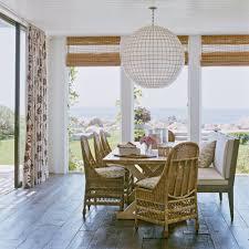 Beach Dining Room 100 Beach Dining Room Sets Dining Room Home Design Ideas 45