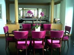 Purple Accent Chair 81 Dining Interior Winsome Image Of Best Living Room Accent Chairs