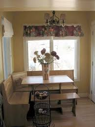 mesmerizing bathroom window treatments home then light along with
