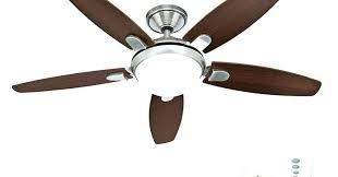 Ceiling Fan Works But Not Lights Ceiling Fan Not Working Yepi Club