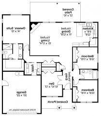 Free House Design Software Homestyler Designer Your Own Online Old Floor Plan Design Autodesk