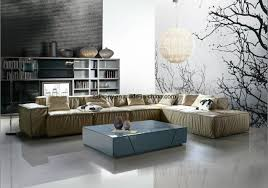 Italian Classic Furniture Living Room by Italian Living Room Furniture Living Room Furniture Designtop And
