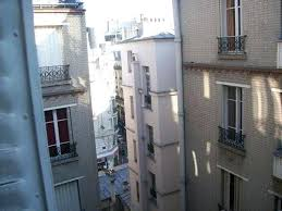 chambres d hotes 16eme chambre d hote a chambre dhates wwwchambres dhotes