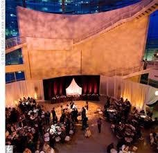 Wedding Venues San Jose 13 Best Venue Images On Pinterest San Jose Wedding Venues And