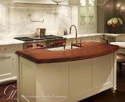 kitchen island wood countertop kitchen design wood kitchen countertops inexpensive wood
