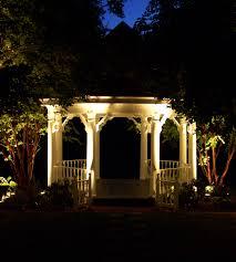 Target Outdoor Lights String Bedroom Engaging Gazebo Lights Led Outdoor Lighting Solar