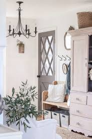 Entryway Organizer Ideas Mud Room Ideas Back Door Entry Entry Traditional With Traditional