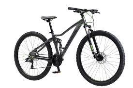 mountain bike repair manual free download ironhorse bicycles 29